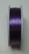 Люрекс Аллюр (фиолетовый)