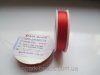Бисерная нить ТИТАН 100 (красный (алый))