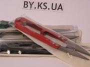 Швейные ножницы (ниткорезы)